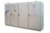 BOX PANEL PVC (Hight Voltage)