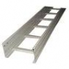 CABLE TRAY, Type STU,STC