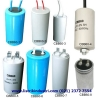 CAPACITOR BANK - CB---SH