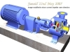 Centrifugal Pump,EBARA,GROUNDFOOS