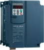 FUJI ELECTRIC INVERTER