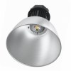 HYGH BAY LIGHT LED 110 WATT