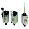 Limit Switch Siemen,Omron,Hamyong,Autonics