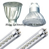 UV Lamps,LED,Esensial,TL PHILIPS,OSRAM,SINYOKU,EYE